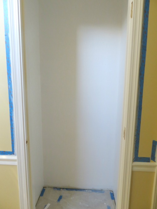hall closet2