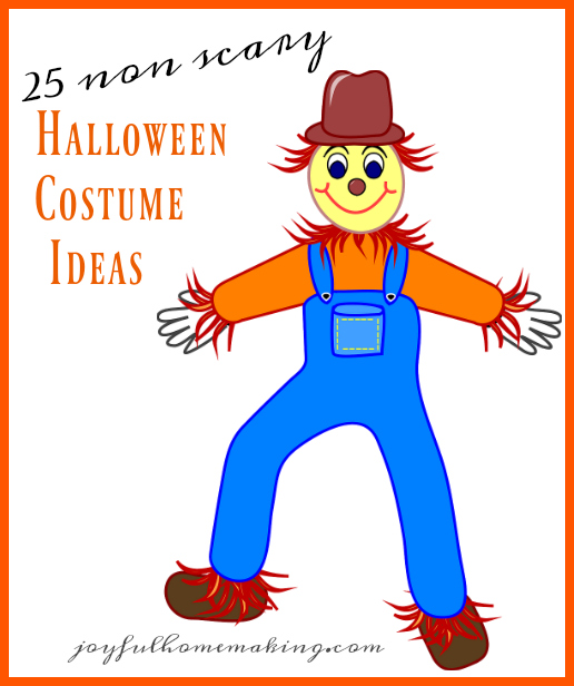 halloween-costume-ideas2