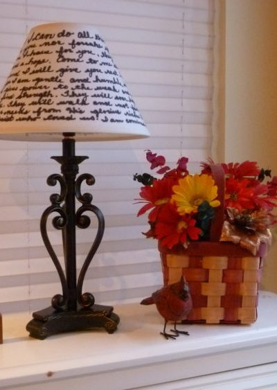 cozy home, 15+ Accessories for a Cozy Home, Joyful Homemaking