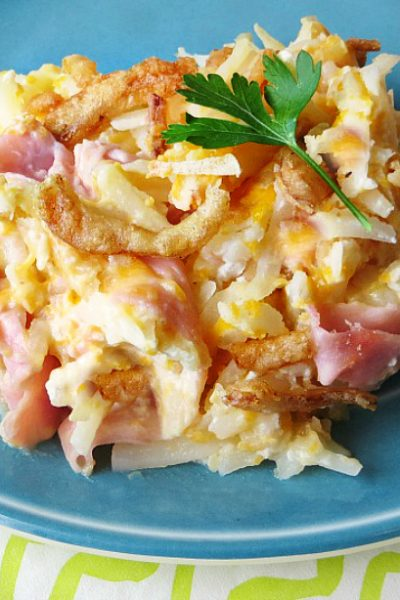 hashbrown casserole, Hashbrown Potato Casserole, Joyful Homemaking