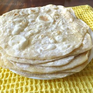 homemade tortillas, Homemade Tortillas, Joyful Homemaking
