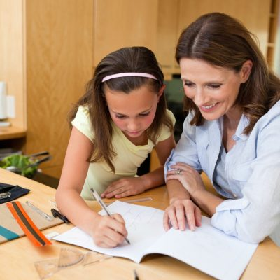 Top 10 Tips to Make Homeschooling Easier