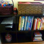 Homeschooling Organization