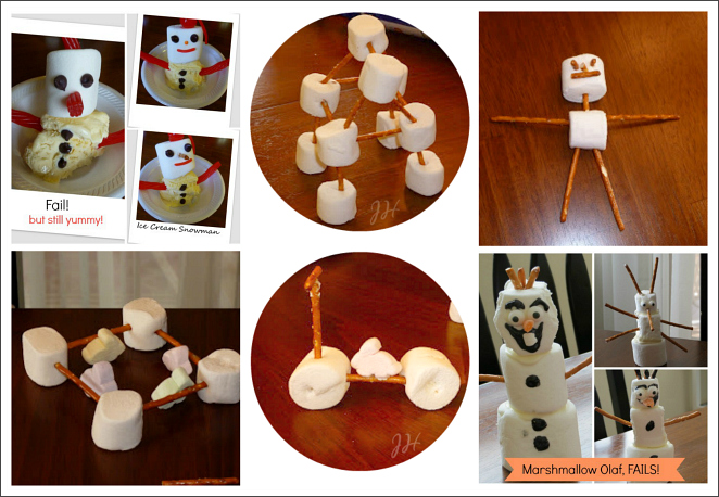 hot cocoa marshmallow snowman5