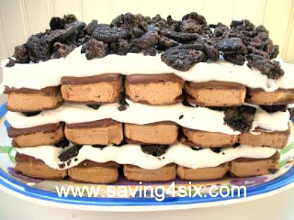 ice cream cake3