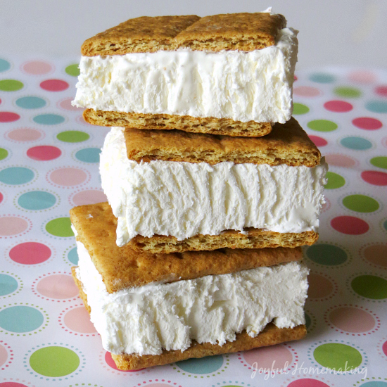 ice cream sandwiches2