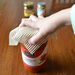 An Easier Way to Open Jars