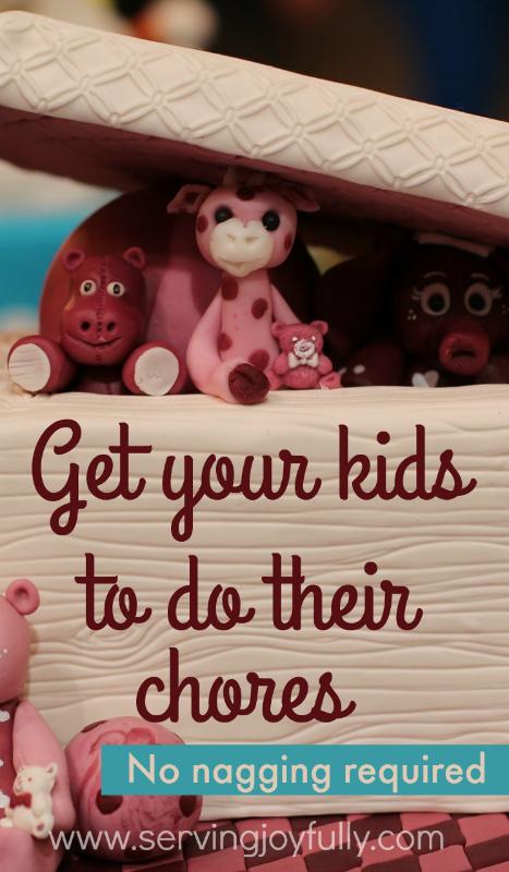 kids-chores-1