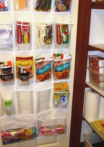 Organizing Tips for Home, Organizing Tips For Home That Really Work, Joyful Homemaking