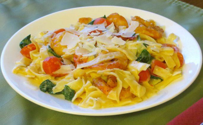 , Knorr Sides, Joyful Homemaking