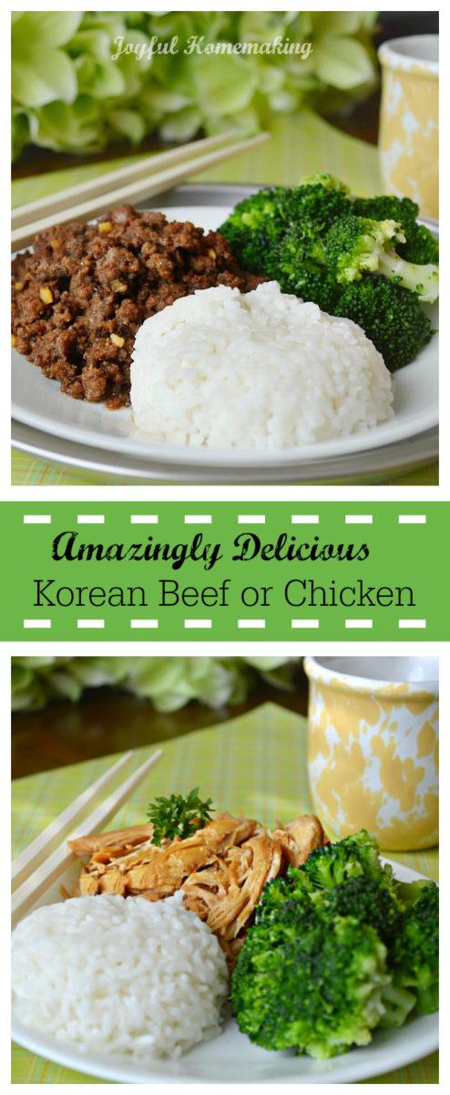 korean beef4