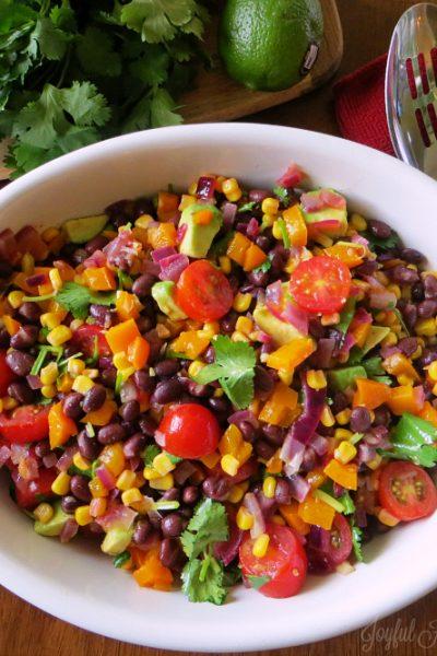 dinner ideas, Dinner Meal Plan for the Week, Joyful Homemaking