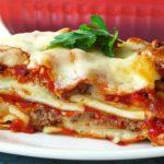 Scrumptious Dinner Ideas for the Week