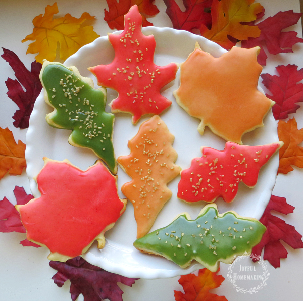 leaf-cookies9-watermark