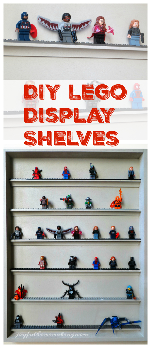 lego-display-shelves101