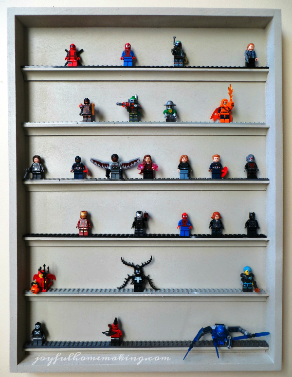 lego-display-shelves96