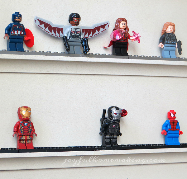 lego-display-shelves98