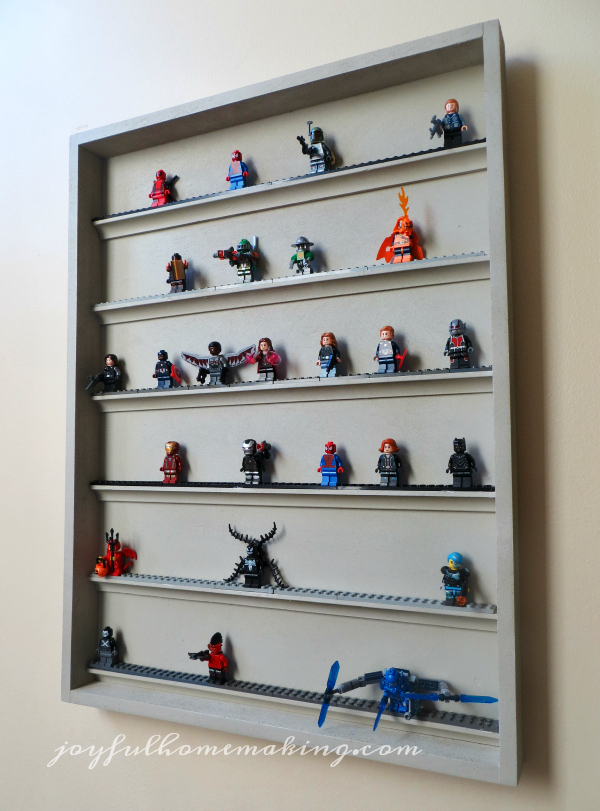 lego-display-shelves99