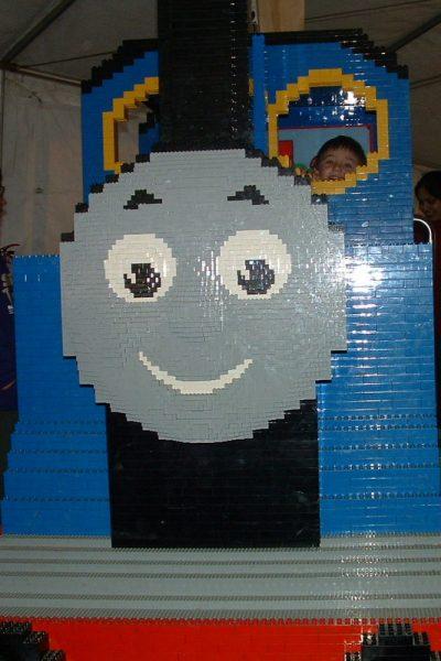How to Dust Lamps, How to Dust LEGOs, How to Dust a Lamp AND LEGOs, Joyful Homemaking