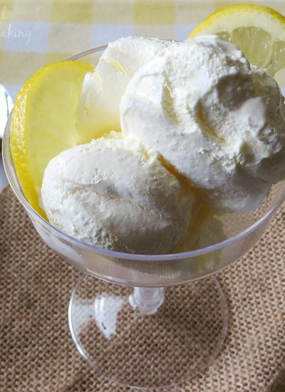 Lemon Desserts, 15 Fun Lemon Desserts, Joyful Homemaking