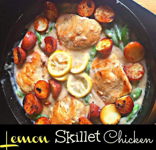 Dinner Ideas for the Week, Joyful Homemaking