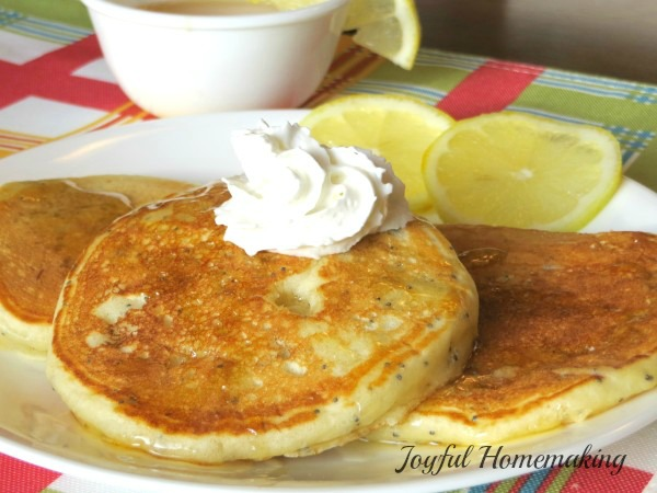 breakfast for dinner, Breakfast For Dinner Recipes, Joyful Homemaking