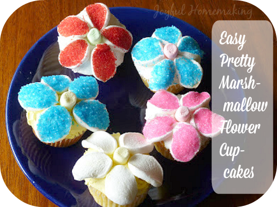Easter Brunch Menu, Easter Brunch Dishes, Joyful Homemaking