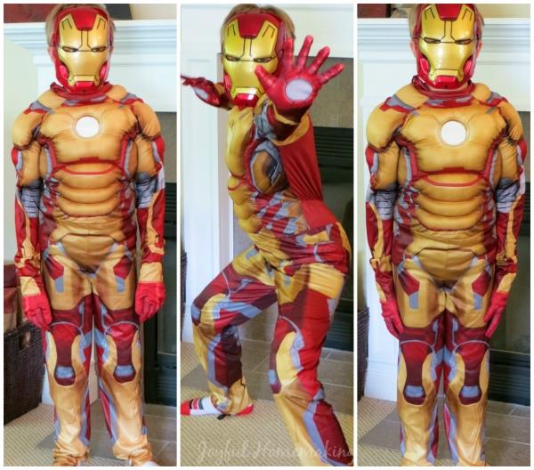 marvel avengers6