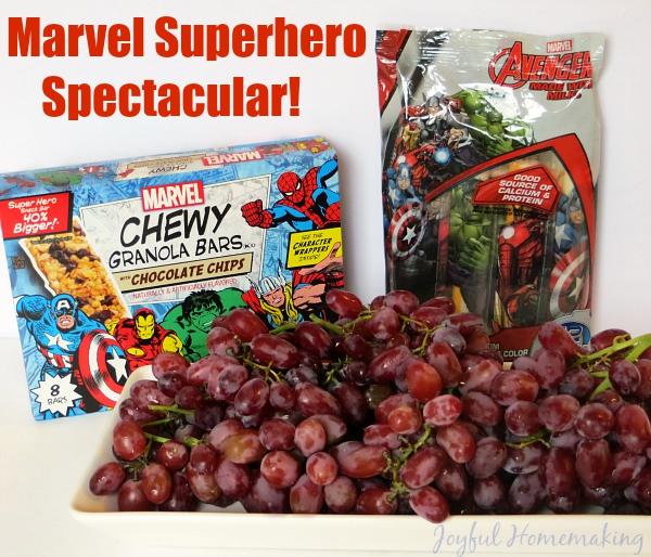 marvel avengers8