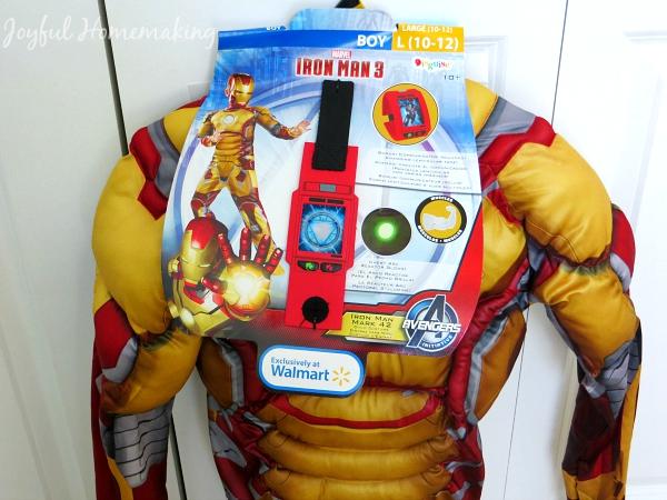 marvel avengers9