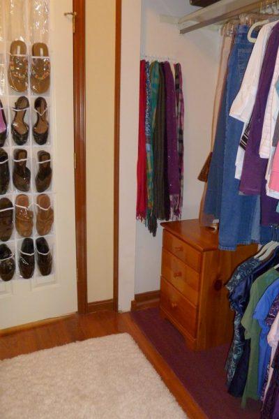 shoe storage organization, Shoe Storage Ideas, Joyful Homemaking