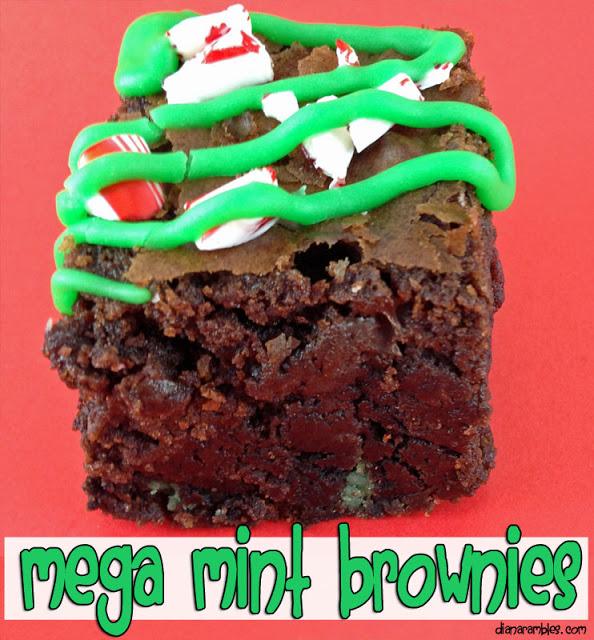 Christmas Cookies and Sweets, Joyful Homemaking