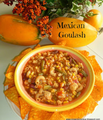 mexican+goulash