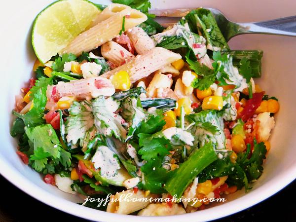 mexican-street-corn-pasta-salad