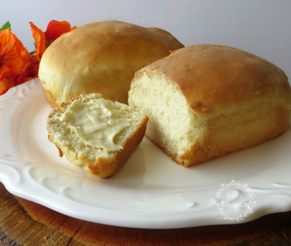 mini-bread-loaves2