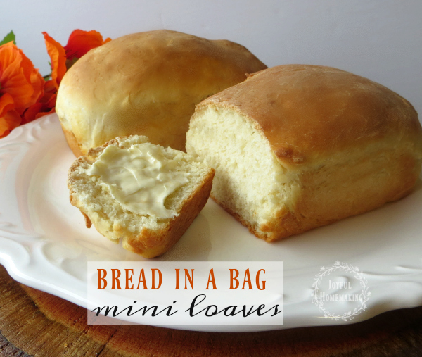 mini-bread-loaves3