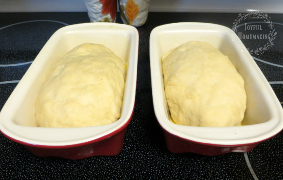 bread in a bag, mini loaves, homemade bread, Kid Friendly Bread in a Bag Mini Loaves,
