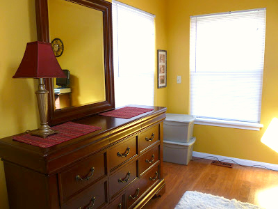 my room2