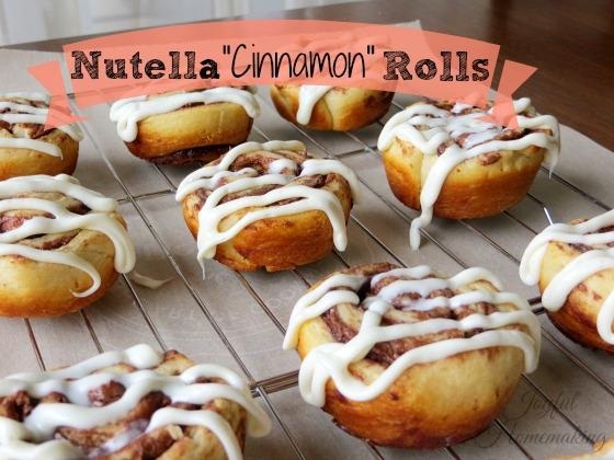 nutella cinnamon rolls12jpg