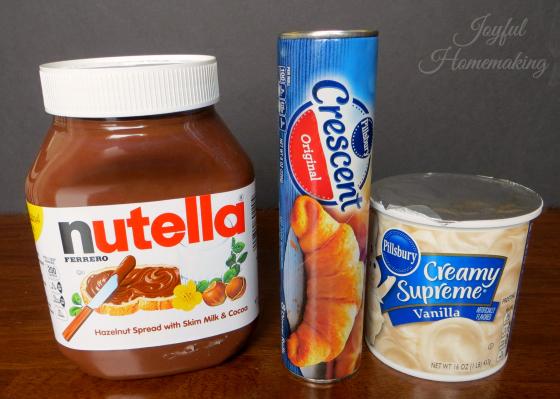 nutella cinnamon rolls3