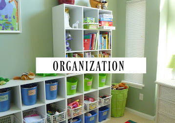 organization-featured