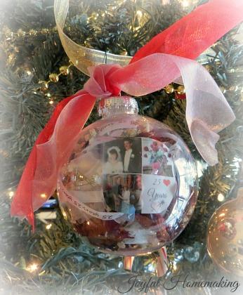ornament92