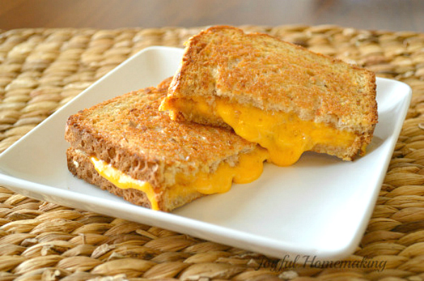 oven-grilled-cheese42