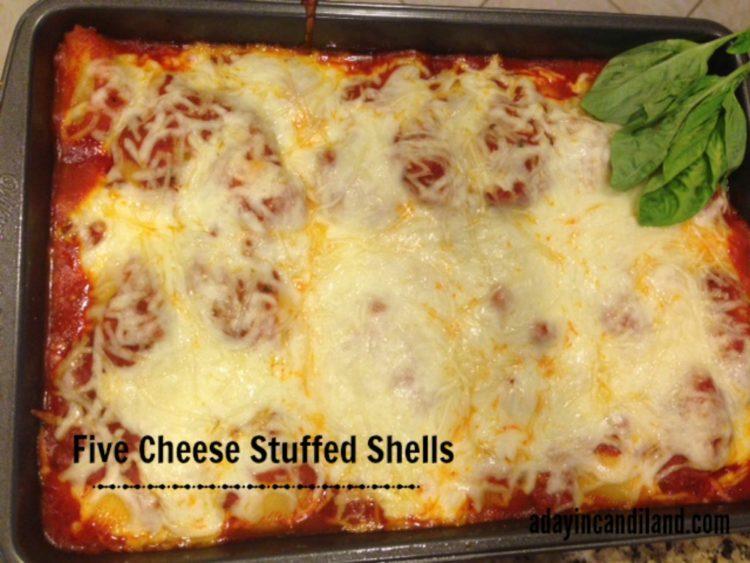 meal plan, Family Meal Plan, Joyful Homemaking