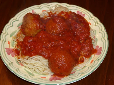 , Menu Plan for the Week of July 10th, Joyful Homemaking