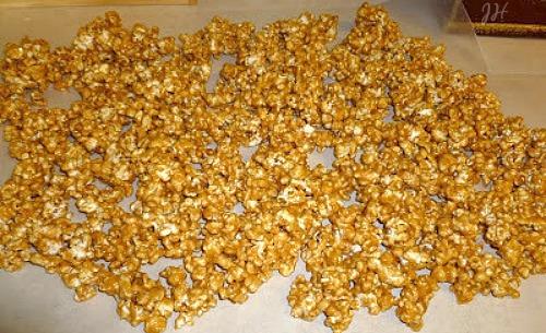 peanut butter popcorn5
