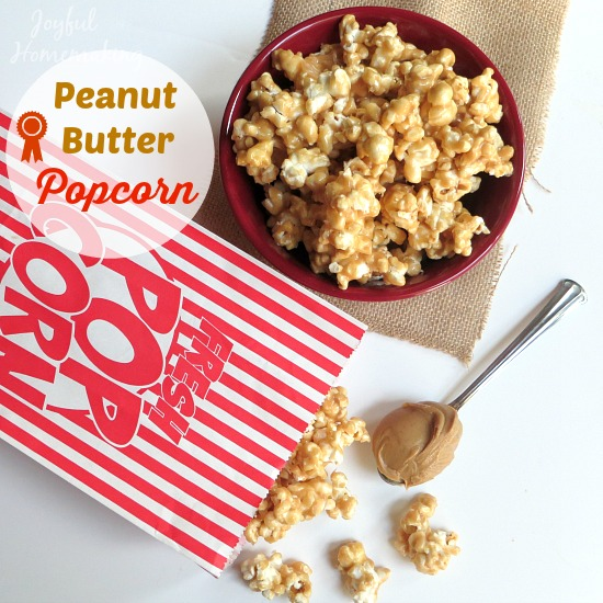 peanut butter popcorn7