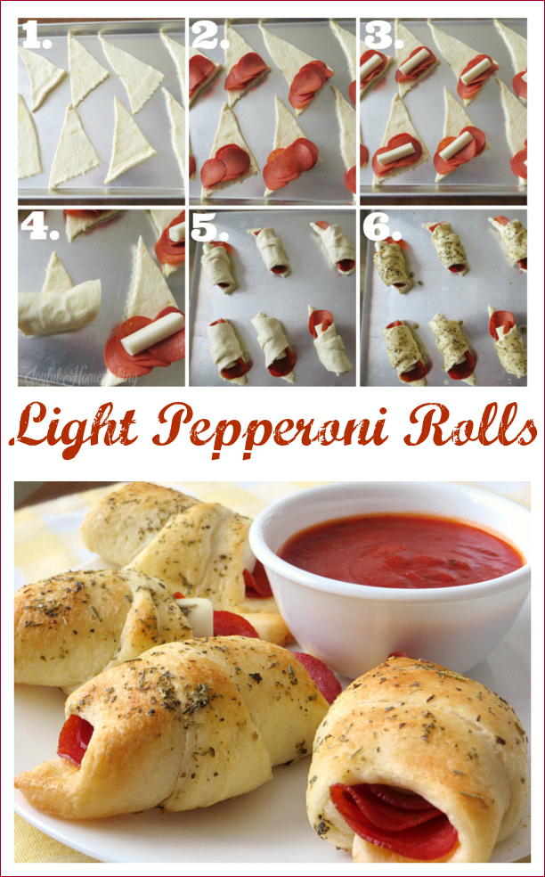 pepperoni rolls5