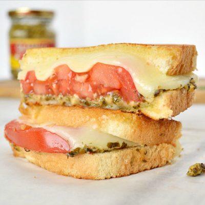 sandwich recipes, Menu Plan–Sandwich Edition, Joyful Homemaking