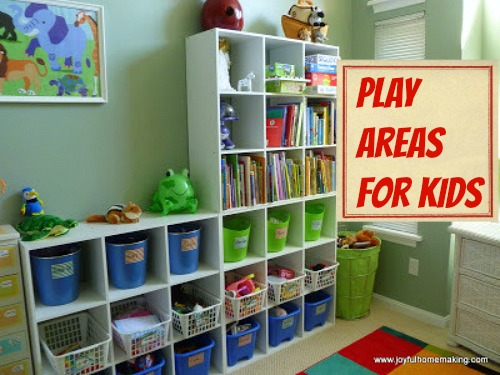 play-areas-for-kids